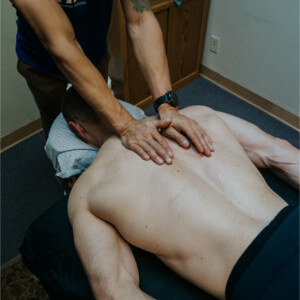 massage therapy Tucson Sports Recovery Tucson, AZ